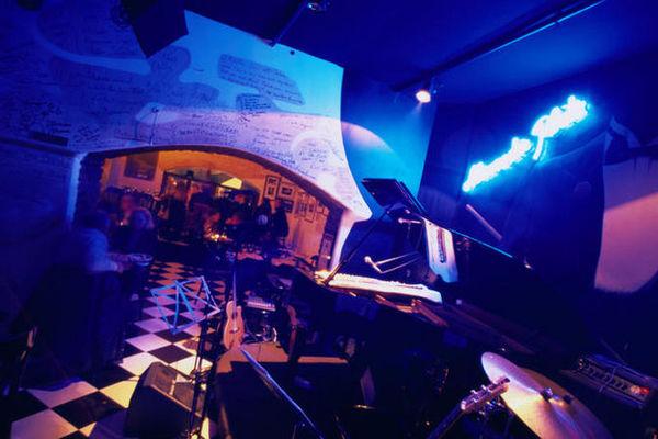 jazz-club-alexanderplatz-roma