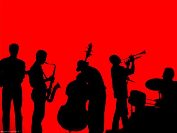 percorsi-jazz