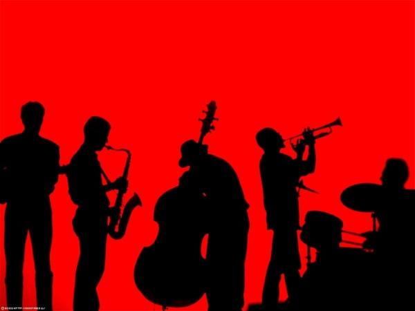 jazz crossroads