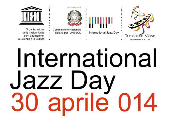 INTERNATIONAL JAZZ DAY ROMA_logo (2)